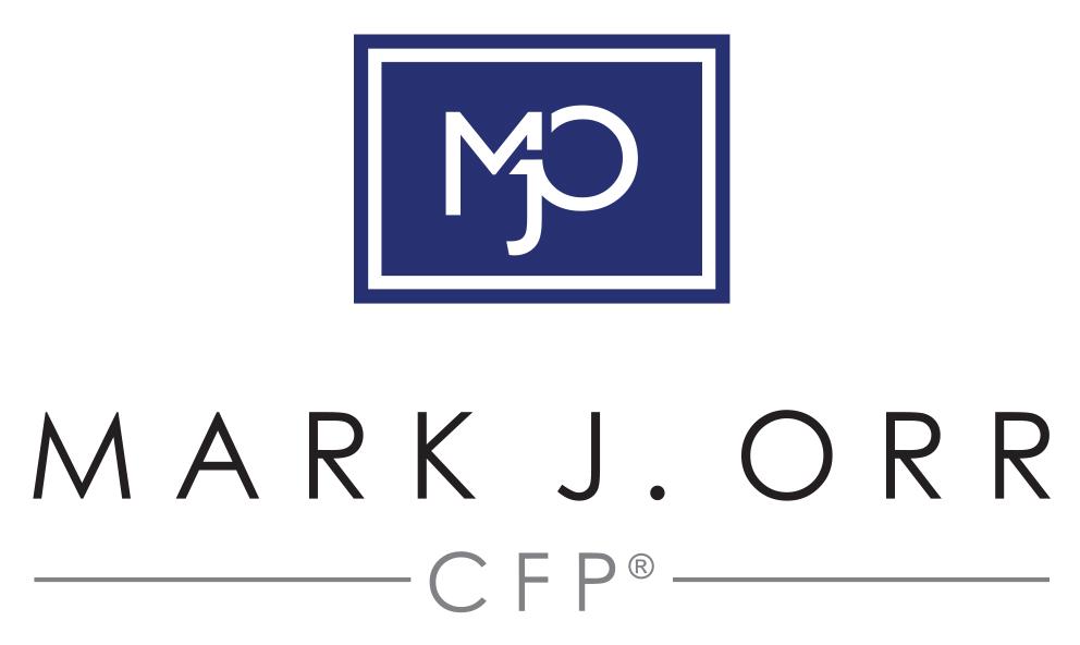 Mark J